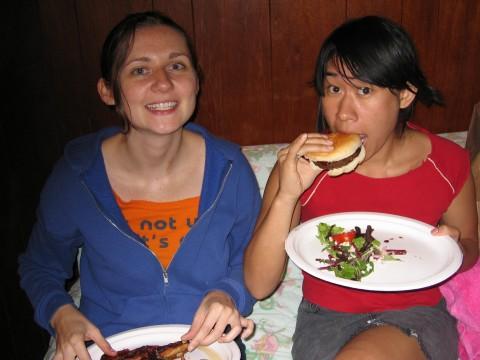 AnneIchikawa&MelissaWalker3