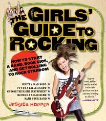 Girls'GuidetoRockingCover