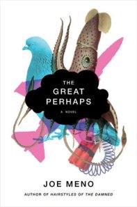 TheGreatPerhaps