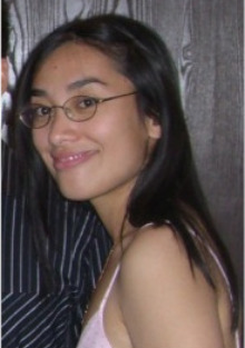 AndreaGiang