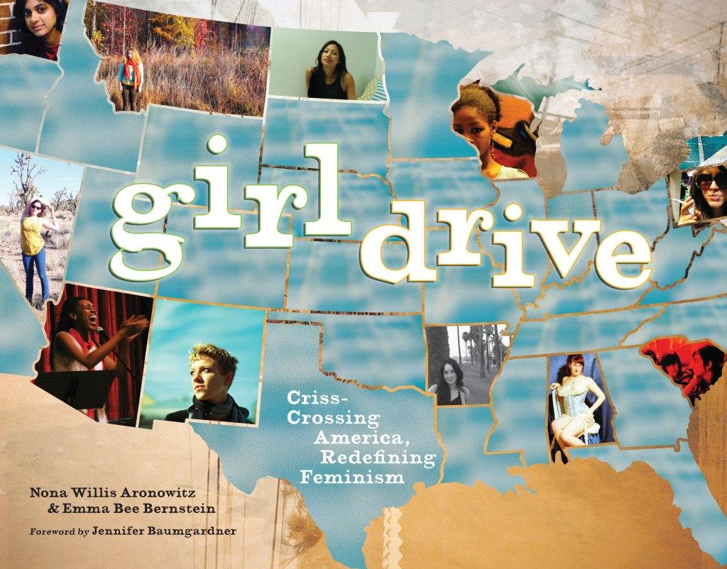 girldrive_web