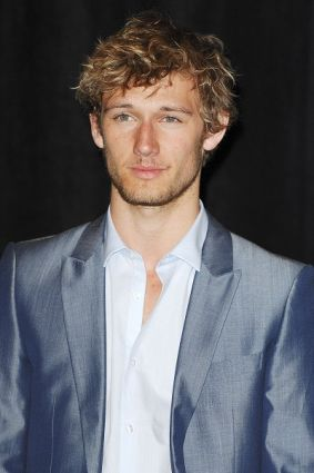 alex pettyfer city of bones. Who will play the #39;City of