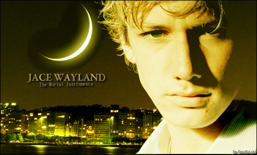 Alex Pettyfer offered the role of Jace Wayland in Cassandra Clare's 'City of